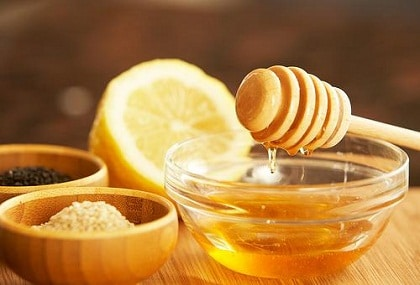Image result for cough remedies