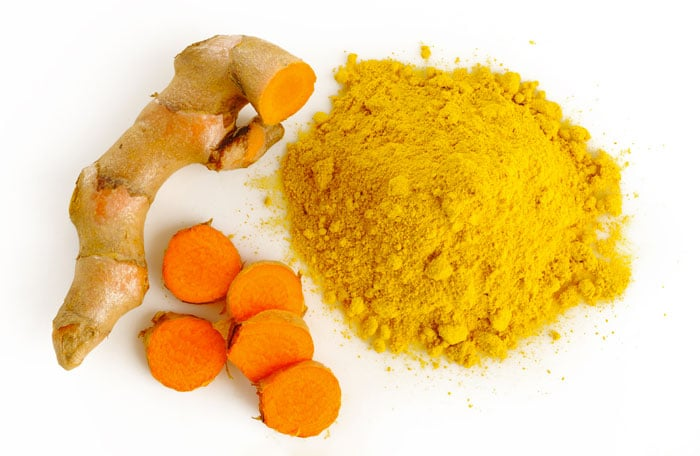 Five Reasons Turmeric Should Be a Part of Your Daily Routine!