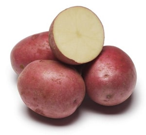 dark_red_potato