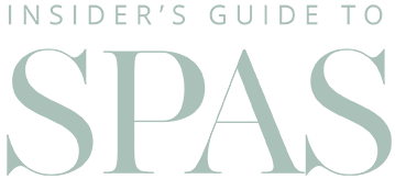 Insider's Guide To Spas
