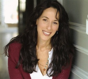 Interview With Maggie Wheeler