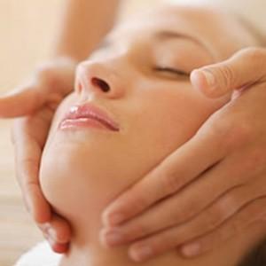 Lymphs Massage