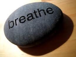 Breath Pill