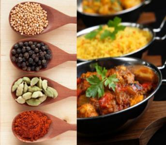 healthy indian-food
