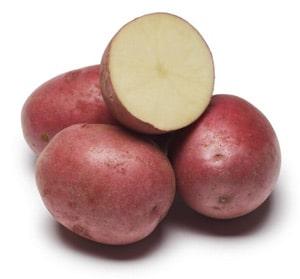 dark_red_potato